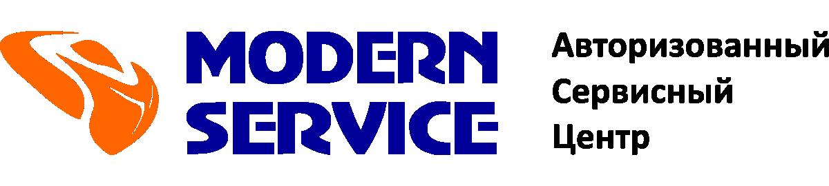 Современный Сервис