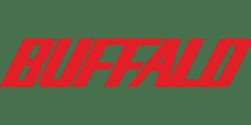 Сервис Buffalo