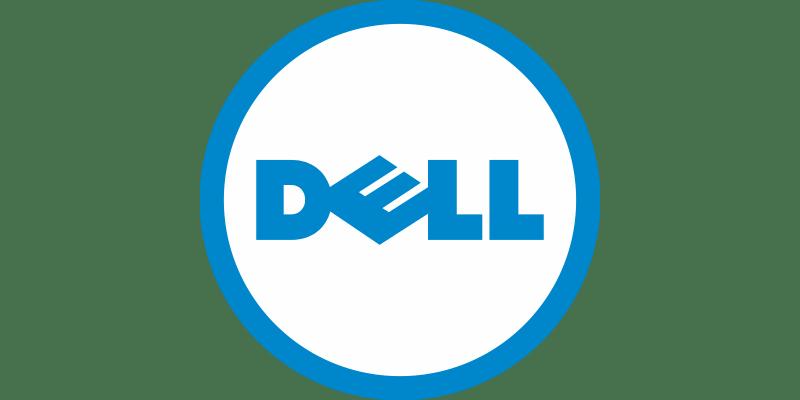 Сервис Dell