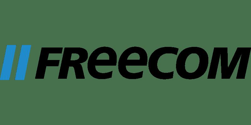 Сервис Freecom