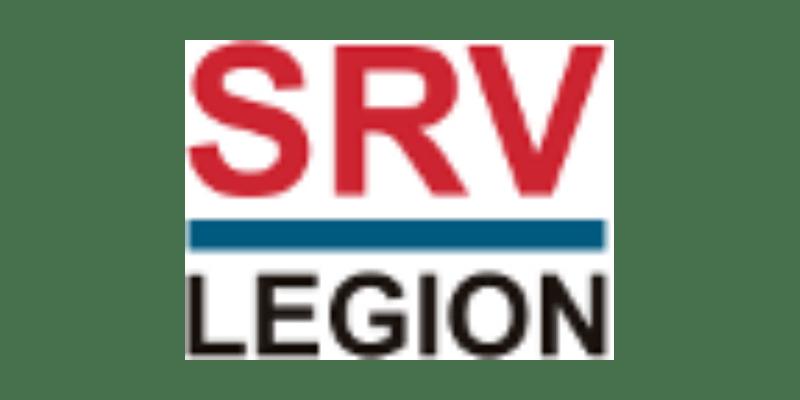 Сервис SRV-Legion